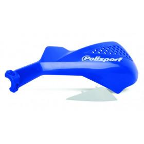 Protège-mains POLISPORT Sharp Lite bleu