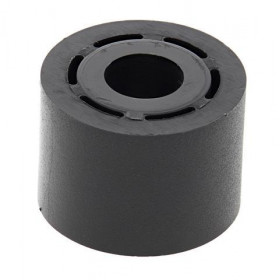 Roulette de chaine supérieur/inférieur ALL BALLS noir