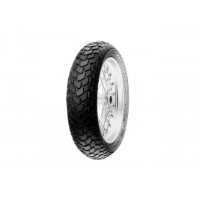 Pneu PIRELLI MT60 RS (F) Indian Cobra 130/90 B 16 M/C 67H TL