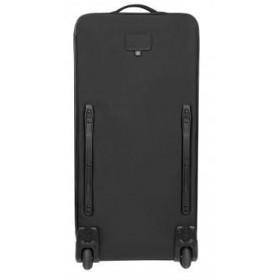 Sac de voyage OGIO Nimitz Limited Edition noir 171L
