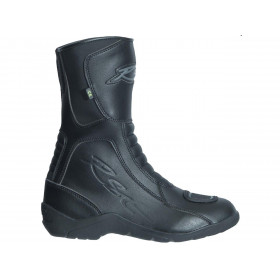 Bottes RST Tundra CE waterproof Touring noir 40 femme