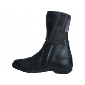 Bottes RST Tundra CE waterproof Touring noir 38 femme