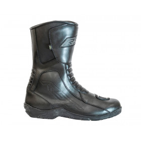 Bottes RST Tundra CE waterproof Touring noir 45 homme