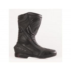 Bottes RST Paragon II waterproof CE Touring noir 40 homme
