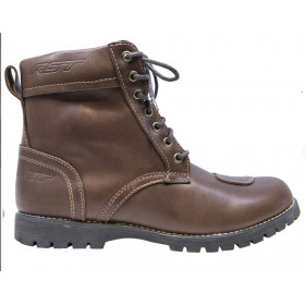 Bottes RST Roadster Route Standard marron clair taille 41 homme