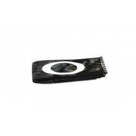 Bandeau OAKLEY Airbrake Black Speed