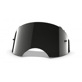 Ecran de rechange OAKLEY Airbrake Plutonite Dark Grey