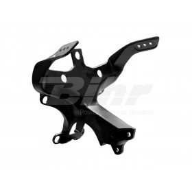 Support de carénage BIHR Yamaha R1
