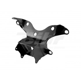 Support de carénage BIHR Yamaha R6