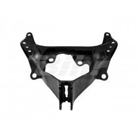 Support de carénage BIHR Suzuki GSX-R750