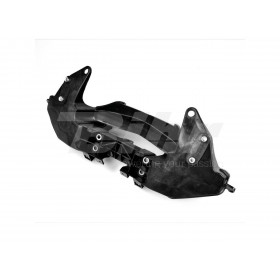 Support de carénage BIHR Honda CBR600RR