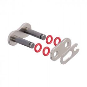 Attache-rapide JT Drive Chain pour chaîne JT Drive Chain 420 HDR