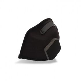 Ventilation bouche BELL Moto-9