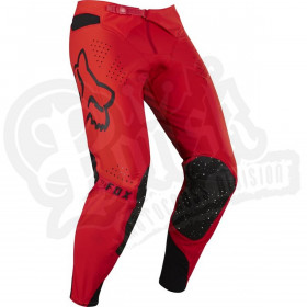 PANTALON FOX FLEXAIR MOTH