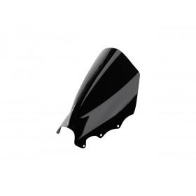 Bulle MRA Racing noir Honda FJS600 Silverwing