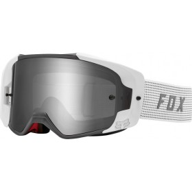 VUE GOGGLE RD NS