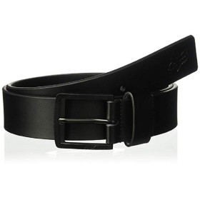 BRIARCLIFF 2 BELT S