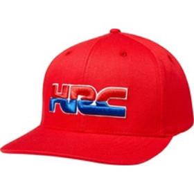 HRC FLEXFIT HAT S/M
