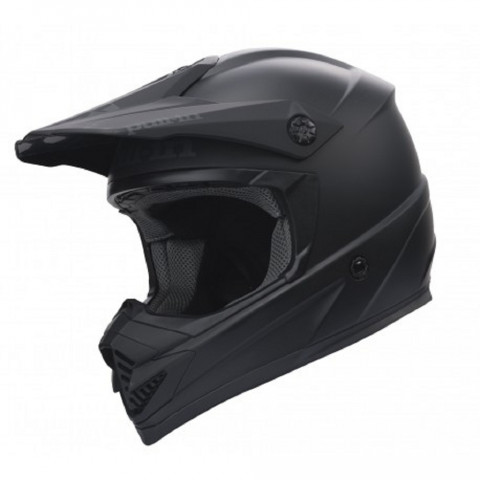 CASQUE KENNY TRACK ADULTE