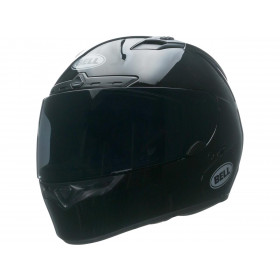 Casque BELL Qualifier DLX MIPS Gloss Black taille L