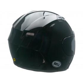Casque BELL Qualifier DLX MIPS Gloss Black taille XXXL