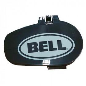 Cache système de communication BELL Qualifier/Dlx