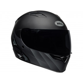 Casque BELL Qualifier Integrity Matte Camo Black/Grey taille XL