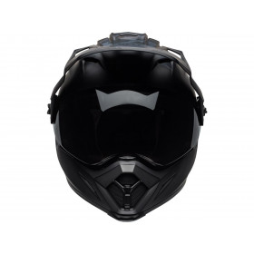 Casque BELL MX-9 Adventure MIPS Stealth Matte Black Camo taille XXL