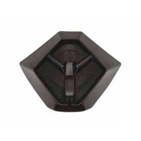 Ventilation bouche BELL Mx-9 Adventure noir