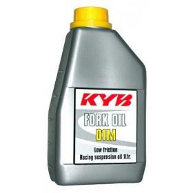 Huile de fourche 01 KAYABA 1 litre