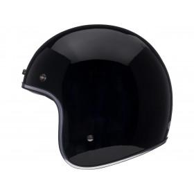 Casque BELL Custom 500 Black taille L