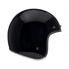 Casque BELL Custom 500 Black taille XXL
