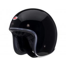 Casque BELL Custom 500 Black taille S