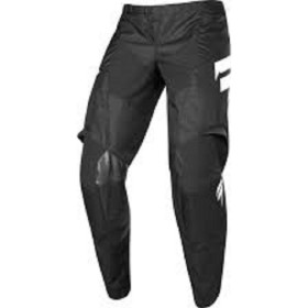 WHIT3 YORK PANT (BLK) BLK 32