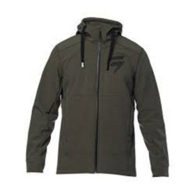 RECON DRIFT JACKET SMK L