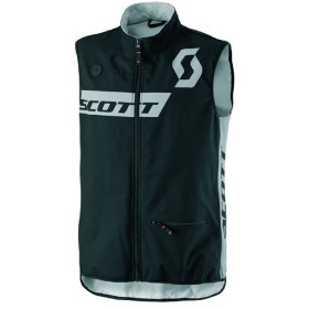VESTE SCOTT ENDURO M