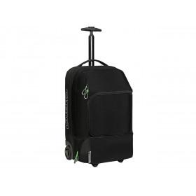 Sac de voyage OGIO ONU 20 Wheeled Pack Black
