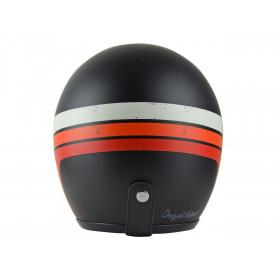 Casque ORIGINE Primo Classic Matte Black taille M