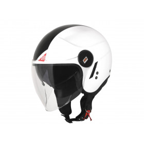 Casque ORIGINE Alpha Next White taille XS