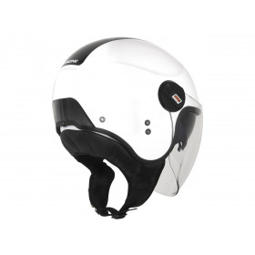 Casque ORIGINE Alpha Next White taille M