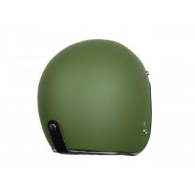 Casque ORIGINE Primo Green Army taille XS