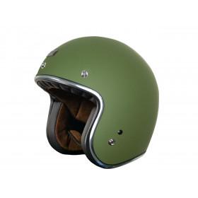 Casque ORIGINE Primo Green Army taille L