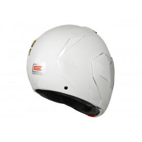 Casque ORIGINE Riviera White taille XL