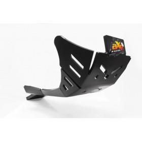 Sabot Enduro AXP Xtrem PHD noir 450/500 SEF-R