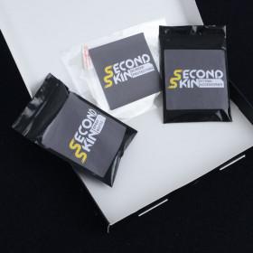 Kit de protection tableau de bord R&G RACING Second Skin transparent Honda CRF1000L Africa Twin