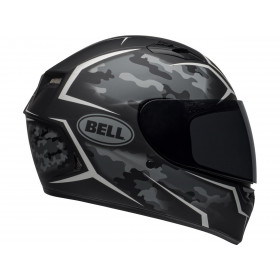 Casque BELL Qualifier Stealth Camo White taille S