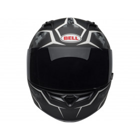 Casque BELL Qualifier Stealth Camo White taille XS