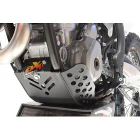 Sabot GP AXP PHD noir KTM/Husqvarna