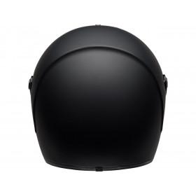 Casque BELL Eliminator Matte Black taille XS