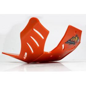 Sabot GP AXP PHD orange KTM SX250